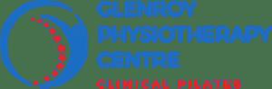 Glenroy Physiotherapy Centre